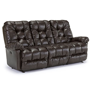 Bates Carpet And Furniture Center Sofas